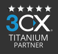 titanium-partner-badge-high_4